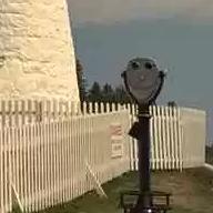 blurred texture