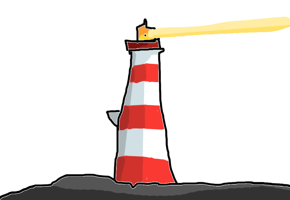 lighhouse-logo